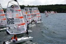 090621_Breizh_Cup_depart_course_No7