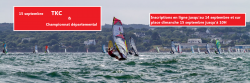 2013-08-04-Tourduf Windsurf-095