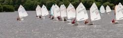 2014_06_08 Coupe D3 au Lac du drennec (10)
