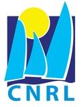 logo cnrl