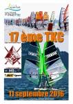 affiche-tkc2016-v2