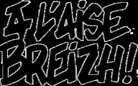 Logo_À_L'Aise_Breizh