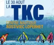 TKC 2020